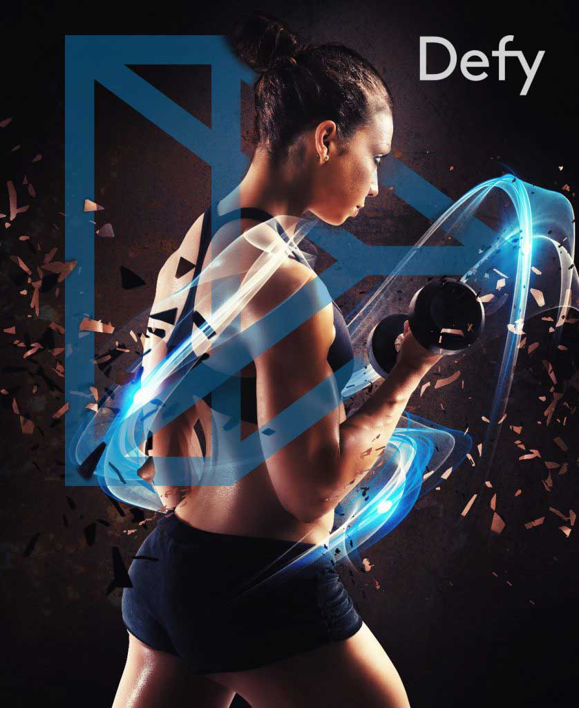 defy-8-edit 1